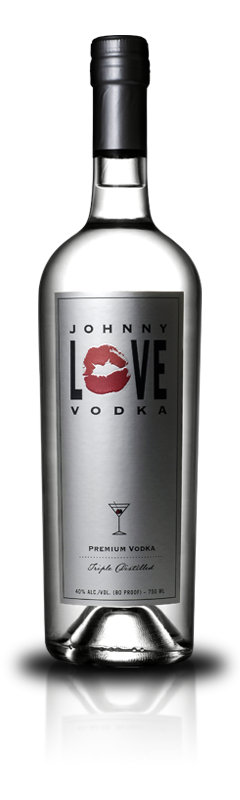 how to drink vodka responsibly